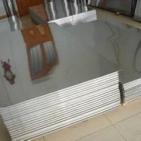 3.3211铝合金【3.3211铝板】2024优质铝材