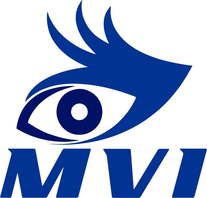 无锡精質視覺科技有限公司
