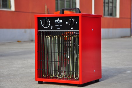 电暖风机图片|电暖风机样板图|电暖风机效果图