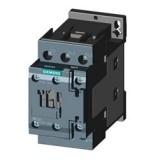 3RB2016-1RB0断路器 接触器3RH、3NP、3TC、3TG进口塑壳断路器 进口断路器
