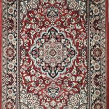 北京市最华丽的丝毯哪里有卖报价