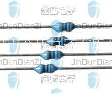供应NTC热敏电阻器