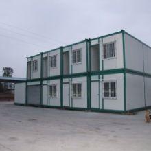 新疆便宜居活动房出租