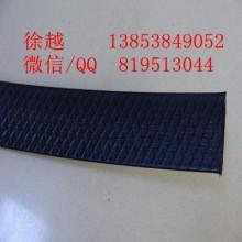 供应5公分加筋带,杭州5公分加筋带怎么卖,钢塑复合加筋带图片