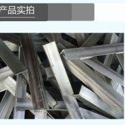 佛山钢结构配件图片