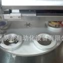广州生产厂家直供全自动灌装封口机图片