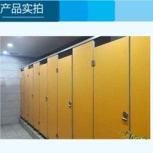 卫浴隔断价格,沐浴房隔断价格,专业卫浴隔断优等品批发。