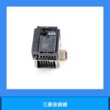 天津三菱变频器  PLC报价 PLC价格 三菱变频器报价 天津三浦菱欢迎广大用户来电洽谈