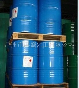 二辛酯塑料剂图片