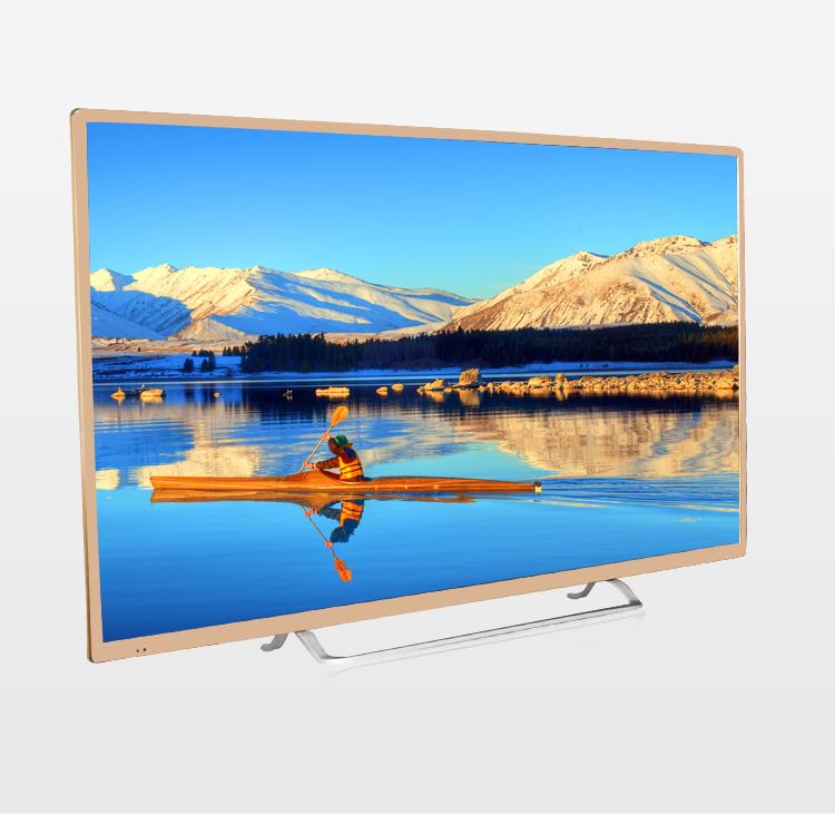 网络版高清4k液晶电视图片/网络版高清4k液晶电视样板图 (1)