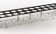 小批量多品种CNC加工零件