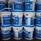 广州RG聚合物水泥防水涂料厂家直销火爆招商