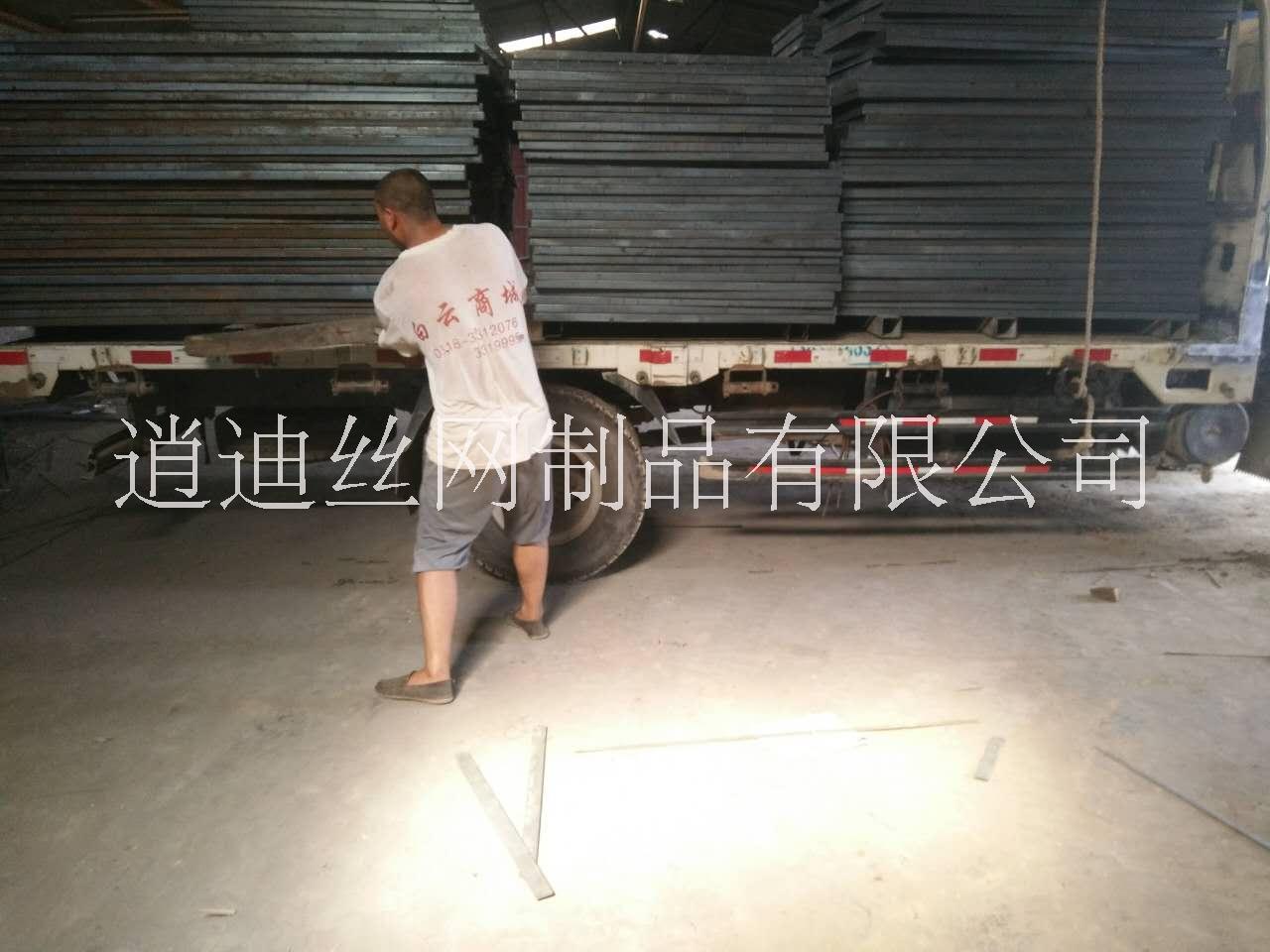 过道用沟盖板 承重40吨图片/过道用沟盖板 承重40吨样板图 (3)