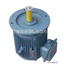 冷却塔电机专用电机(YCL)维修更换厂家价格