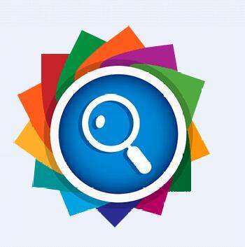 手机APP+微信(千禧联通宝)图片/手机APP+微信(千禧联通宝)样板图 (4)