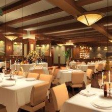 酒店餐厅装修设计 深圳酒店餐厅装修设计哪家好? 深圳酒店餐厅翻新装修设计哪家好?批发