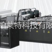 UV喷码机   喷墨打印机   二维码打印机 柏莱特UV喷码机  喷墨打印机