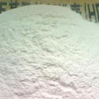 供应hpmc羟丙基甲基纤维素  厂家供应hpmc洗涤剂原料