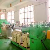 供应AEM涡轮增压管生产线成套设备