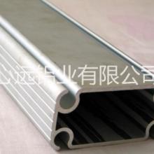 订制生产各种铝型材 铝型材 铝材批发