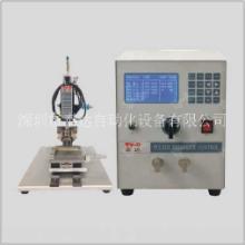 脉冲热压焊机,压焊机,哈巴机