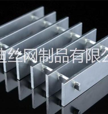 各种型号优质铝格板图片/各种型号优质铝格板样板图 (2)