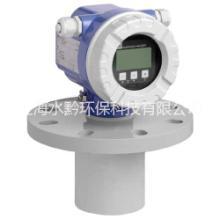 乌鲁木齐FMU43超声波物位仪 FMU43超声波液位仪