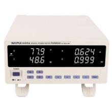 PM9804A 直流电参数测量仪 直流电参数测试仪 数字功率计