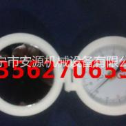 SFGW-2轨温计轨温表图片