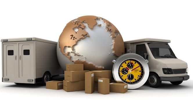 香港进口清关到东莞专业货代,香港到东莞的清关货代,香港到东莞物流