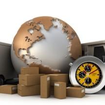 香港到南京的清关货代,香港到南京物流,香港进口清关到南京专业货代