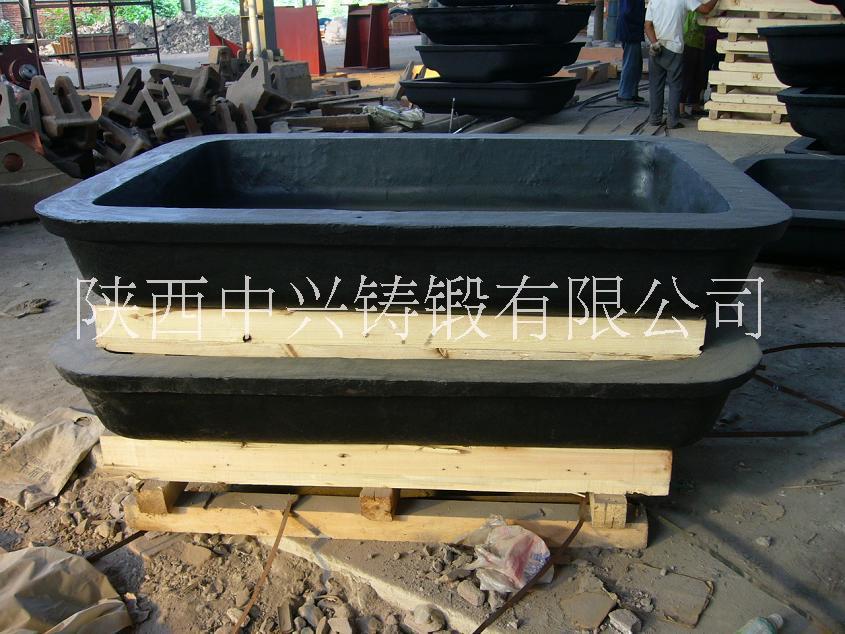 供应负压铸造铝锭模 铝锭模具 优质铝锭模 高质量铝锭模 合金钢锭模 出口铝锭模 负压铸造1650铝锭模