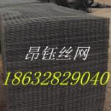 生产厂家镀锌包塑高尔凡格宾石笼网