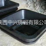 铝锭模模具 优质合金钢铝锭模模具 专业生产铝锭模厂家 LP1200铝锭模 LP1200铝锭模具