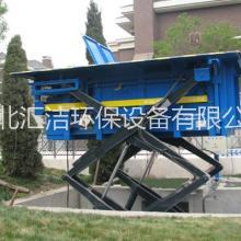 电动机混凝土输送泵