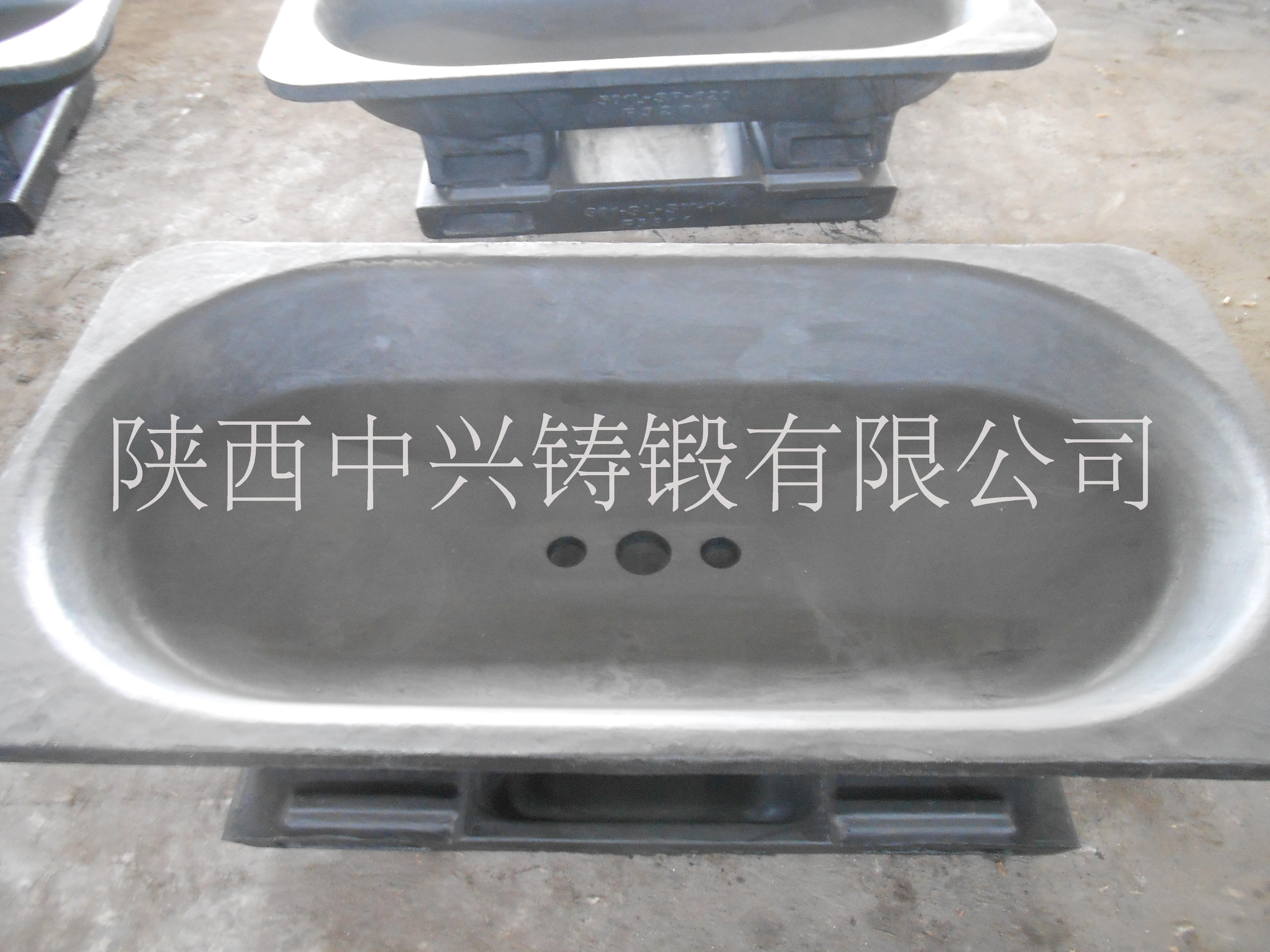 供应渣罐模具 渣盘  优质渣盘 负压铸造渣罐  高质量渣罐 合金钢渣盘 出口渣罐 大渣罐