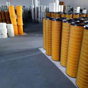 工业除尘滤筒320*2000图片