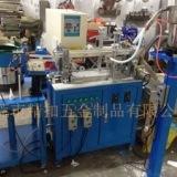 点胶螺丝机-东莞优质防松螺丝厂家-东莞防松螺丝设备价格