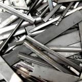 收购塘厦废品/塘厦废金属回收/塘厦高价回收废品