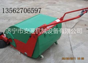AY-1750驾驶式扫地机安源直图片