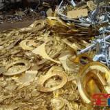 回收废磷铜/黄铜回收/红铜回收/铜渣回收/石碣废铜回收公司
