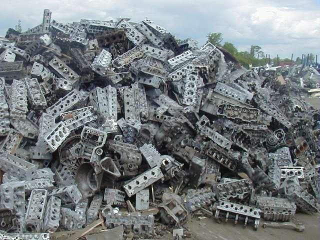 回收废铝/废铝合金回收/废铝渣回收/废铝线回收东莞废铝回收公司