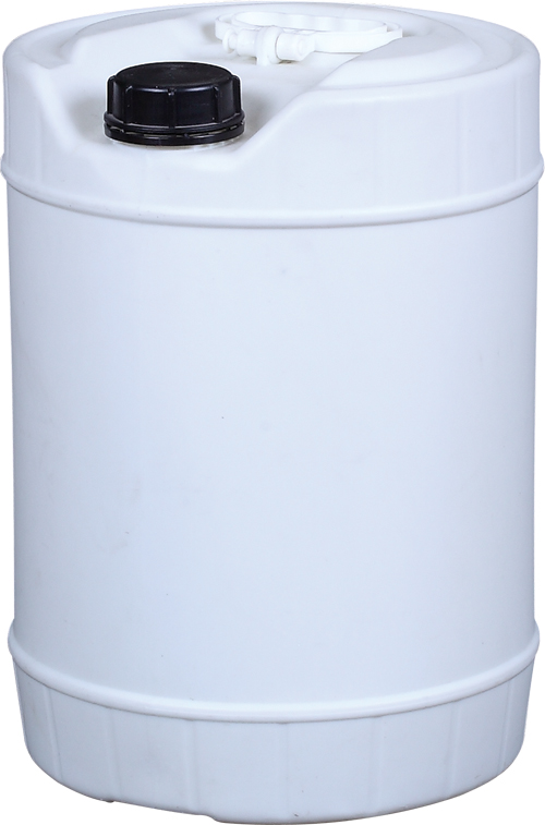 佛山塑料桶生产厂家,化工塑料桶批发
