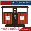 贵州垃圾桶生产厂家直销图片