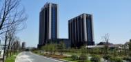 苏州斯文克精密测量设备有限公司郑州办事处