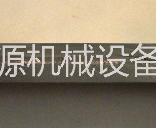 Y型导料槽防溢群边宁夏专用图片