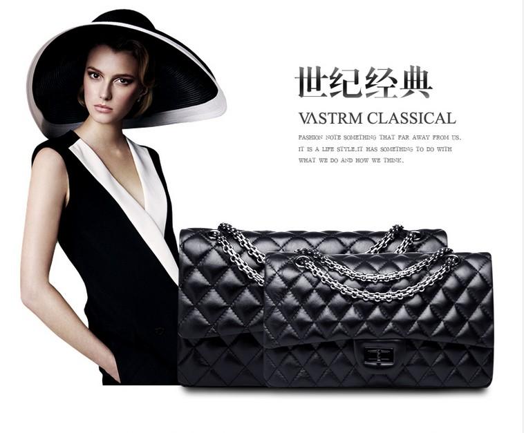 2017年新款女式小皮包广州女式皮包直销女装包工厂