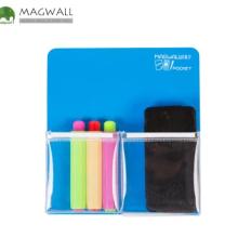 Magwall磁性板擦工具袋 板擦工具袋 磁性收納工具袋圖片