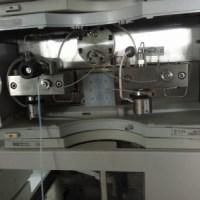 二手安捷伦G1312A二元泵