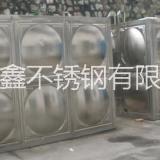 不锈钢水箱14 不锈钢水箱15